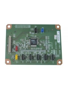 Tarjeta Epson Stylus Pro 7880 7450 9880 9450 Right Board-2117081
