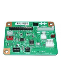 Tarjeta Epson Stylus Pro 7910 Left Junction Board-2119912