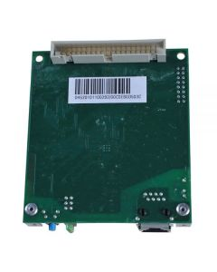 Tarjeta de Network Roland de FJ-540 FJ-740 22805353