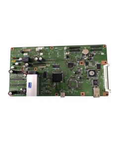 Tarjeta Principal Epson Stylus Pro 11880C Main Board-2118236