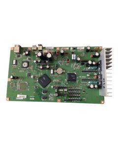 Tarjeta Principal Epson Stylus Pro 9700 Main Board-2144290