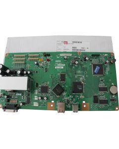 Tarjeta Principal de Epson Stylus pro 9880 Mainboard-2118739