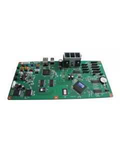 Tarjeta Principal de Epson Stylus Pro 3800 MainBoard