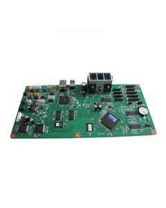 Tarjeta Principal Epson Stylus Pro 3850 MainBoard
