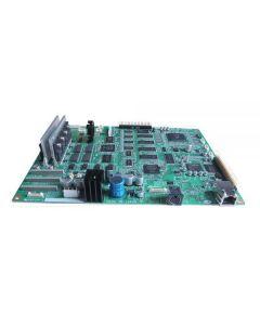Tarjeta Principal Roland VP-540 VP-300 Mainboard-6700469010