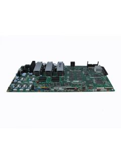 Tarjeta principal de Epson Stylus Pro 10000 10600 Mainboard-2036956