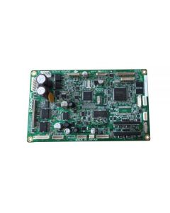 Tarjeta Servo Roland RE-640 RA-640