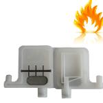 Damper Bomba para Cabeça de Impressão Epson DX5