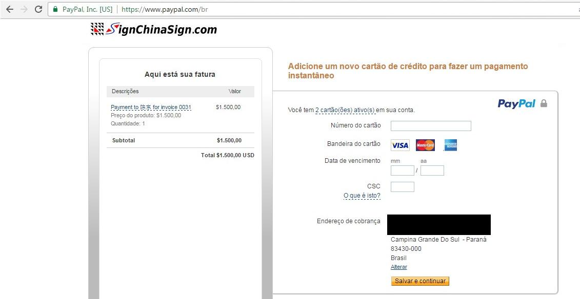 pagamento-paypal-con-tarjeta-credito_01